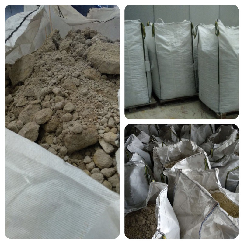 BP10 Wet S-PVC Resin direct from production plant